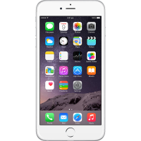 iPhone 6 Diagnostic Service