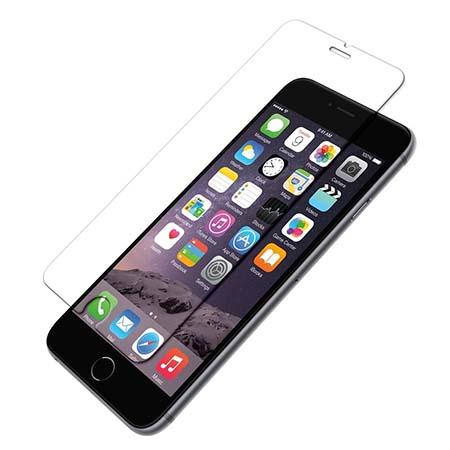 GORILA GLASS IPHONE 6