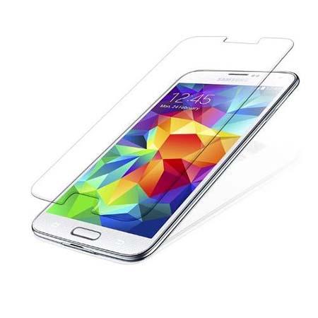 GORILA GLASS SAMSUNG S5