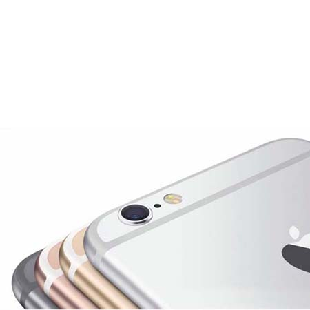 CE IPHONE 6S 128GB