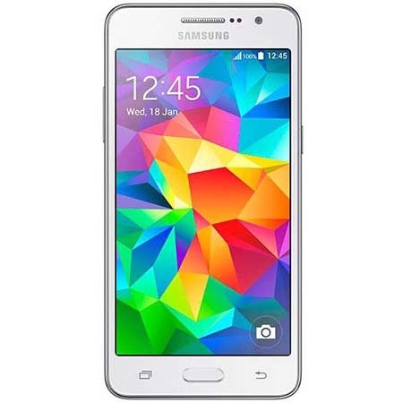 CE SAMSUNG GALAXY GRAND PRIME
