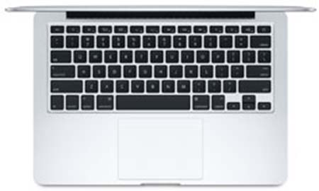 MACBOOK PRO MF841E/A