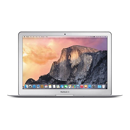 MACBOOK AIR MJVE2E/A 13.3-inch