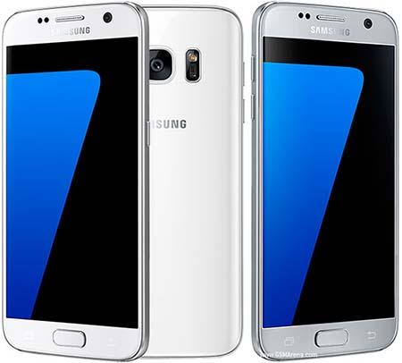 CE SAMSUNG GALAXY S7 32GB