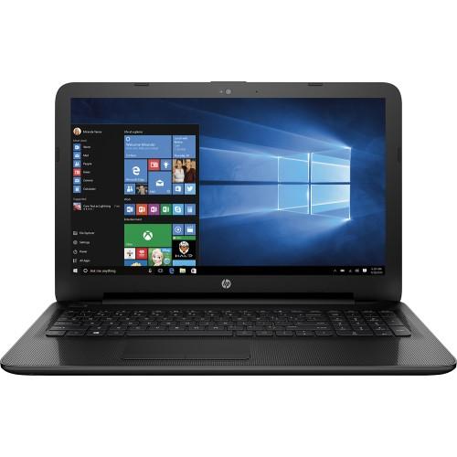 NOTEBOOK HP 15-AF13 15.6 AMD A6 5200 4GB 500GB DVDRW WEBCAM WIN8.1