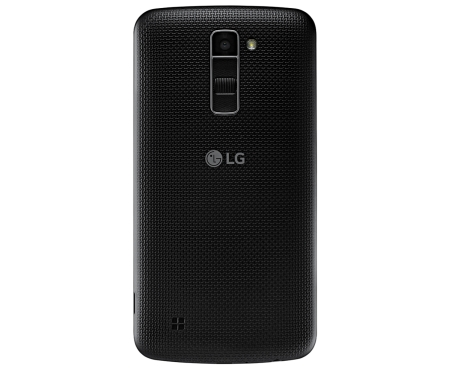 CE LG K10 4G