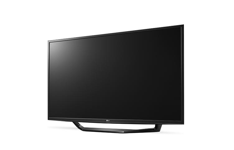 TV LED LG 43 43LH5100